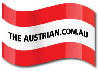 The Austrian Solar Power Solutions